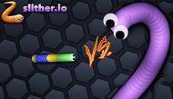 Slitherio Review