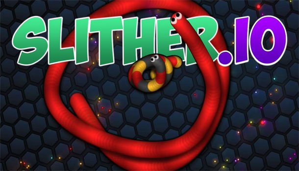 Slitherio Mod Features