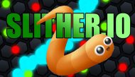 Slither.io Mods v4 Major Update Coming Soon
