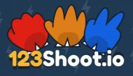 123shoot.io