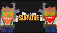 BlockerSurvive.com