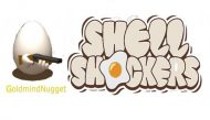 Shell Shockers