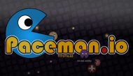 paceman-io