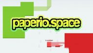 Paperio.space