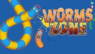 Worms.zone
