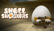 shellshockers-io
