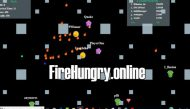 Firehungry.online