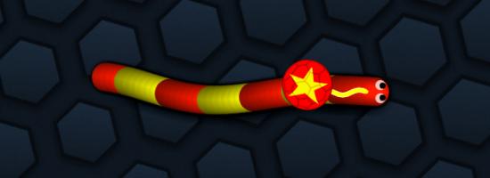Football VietNam