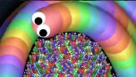 What You Need To Know About Slither.io Private Server thumb