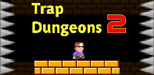 Play Trap Dungeons 2 on multiple platforms